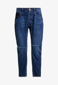 One Teaspoon - SAINTS - Relaxed fit jeans - blue moon - 4