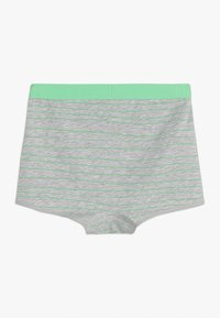 Ten Cate - GIRLS SHORTS 2 PACK - Panties - multi-coloured - 1