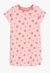 Ten Cate - GIRLS NIGHTDRESS  - Nightie - apricot - 0