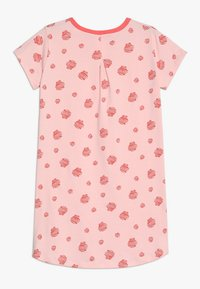 Ten Cate - GIRLS NIGHTDRESS  - Nightie - apricot - 1