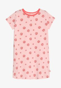 Ten Cate - GIRLS NIGHTDRESS  - Nightie - apricot