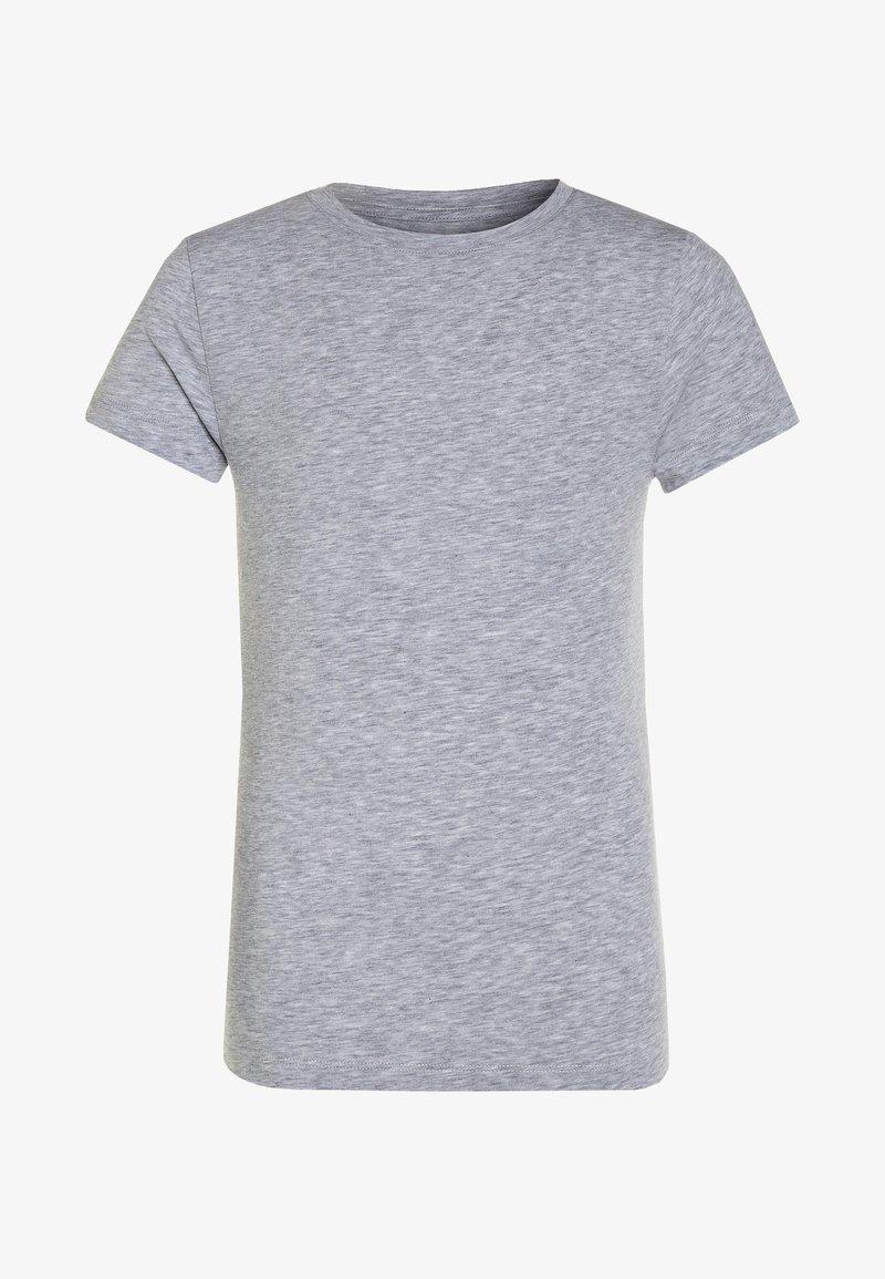 Ten Cate - BOYS  - Unterhemd/-shirt - light grey melange