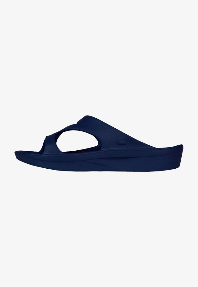 Z-STRAP - Pool slides - deep ocean