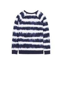 Tezenis - Sweatshirt - st.riga tie&dye - 5