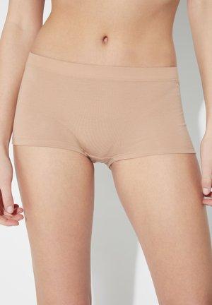 Pants - phard