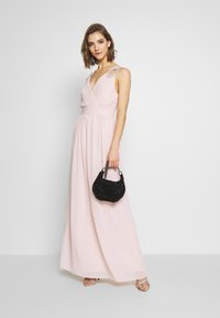 TFNC - DEBBY - Occasion wear - pink blush - 1