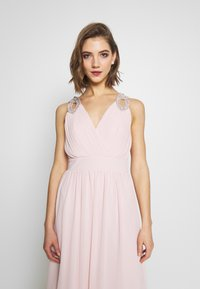 TFNC - DEBBY - Occasion wear - pink blush - 3