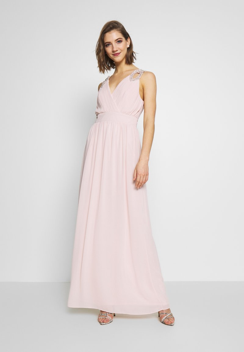 TFNC - DEBBY - Occasion wear - pink blush