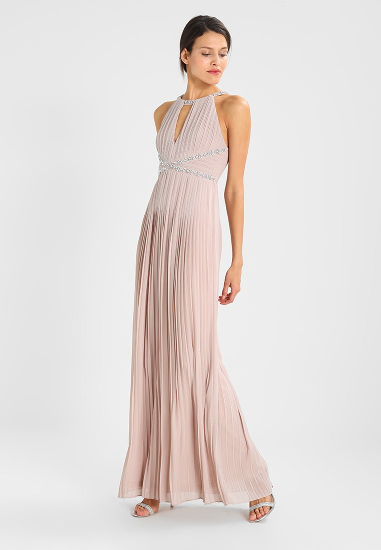 TFNC - AVRIL MAXI - Ballkleid - whisper pink