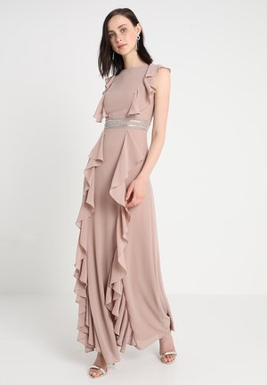 PARKER MAXI - Robe de cocktail - elly mink