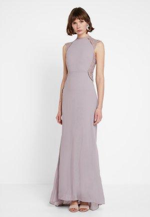 ANEKA - Festklänning - lavender fog