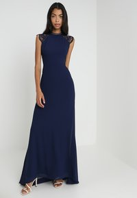 TFNC - ANEKA - Occasion wear - navy - 1