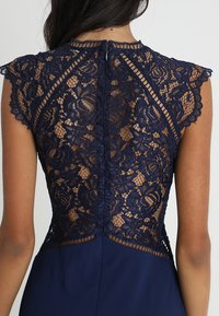 TFNC - ANEKA - Occasion wear - navy - 5