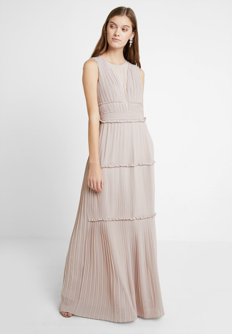 TFNC - MICKI - Occasion wear - whisper pink