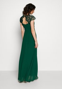 TFNC - NEITH MAXI - Suknia balowa - green - 2