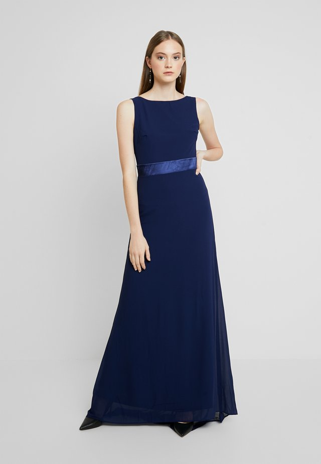 HALANNAH - Occasion wear - navy