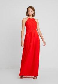 TFNC - SERENE - Suknia balowa - red - 0