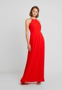 TFNC - SERENE - Suknia balowa - red - 2