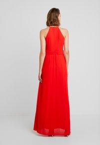 TFNC - SERENE - Suknia balowa - red - 3