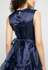 TFNC - PIETRA DRESS - Cocktailjurk - navy - 5