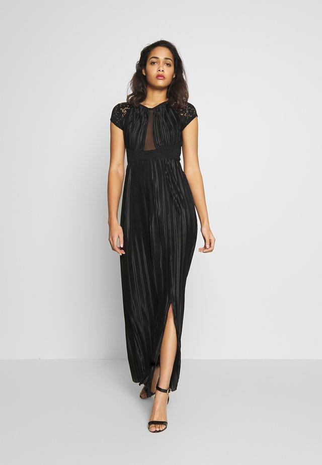KIARA  - Vestito elegante - black