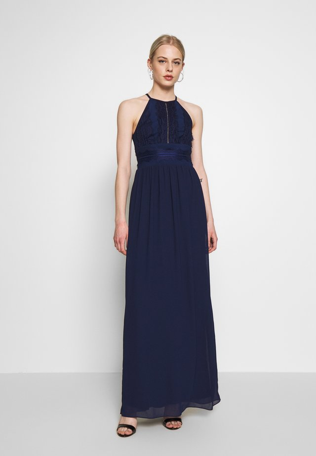 GETTA - Occasion wear - navy