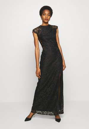 DREAM - Festklänning - black