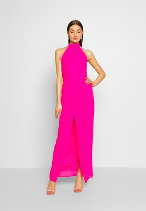 WINDOR - Occasion wear - fuschia