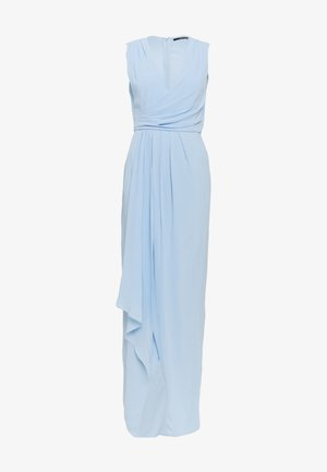 SELBY - Occasion wear - blue