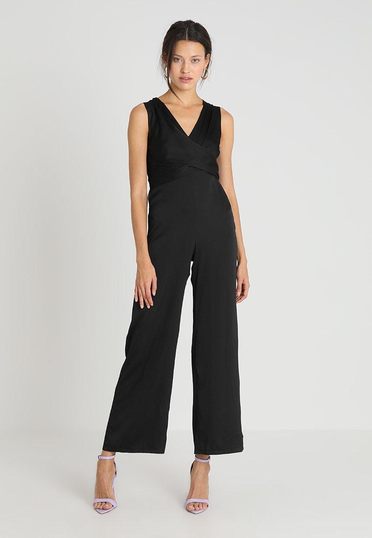 TFNC - NYRA - Jumpsuit - black
