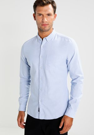 TOMMY - Shirt - blue