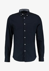 Tiffosi - TOMMY - Camisa - blue - 4