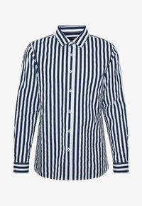 Tiffosi - LAGES - Hemd - dress blues - 4