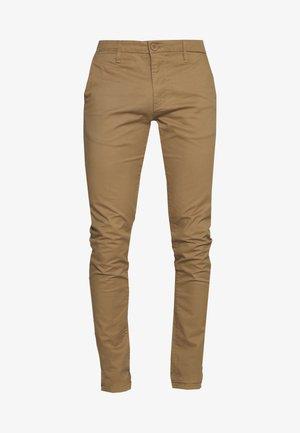Chino kalhoty - ermine
