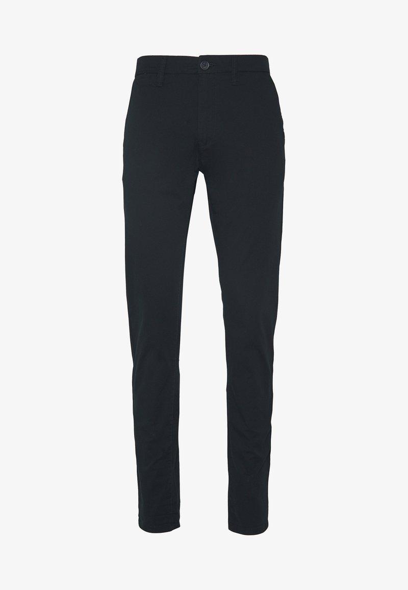 Tiffosi - Chino kalhoty - dark navy