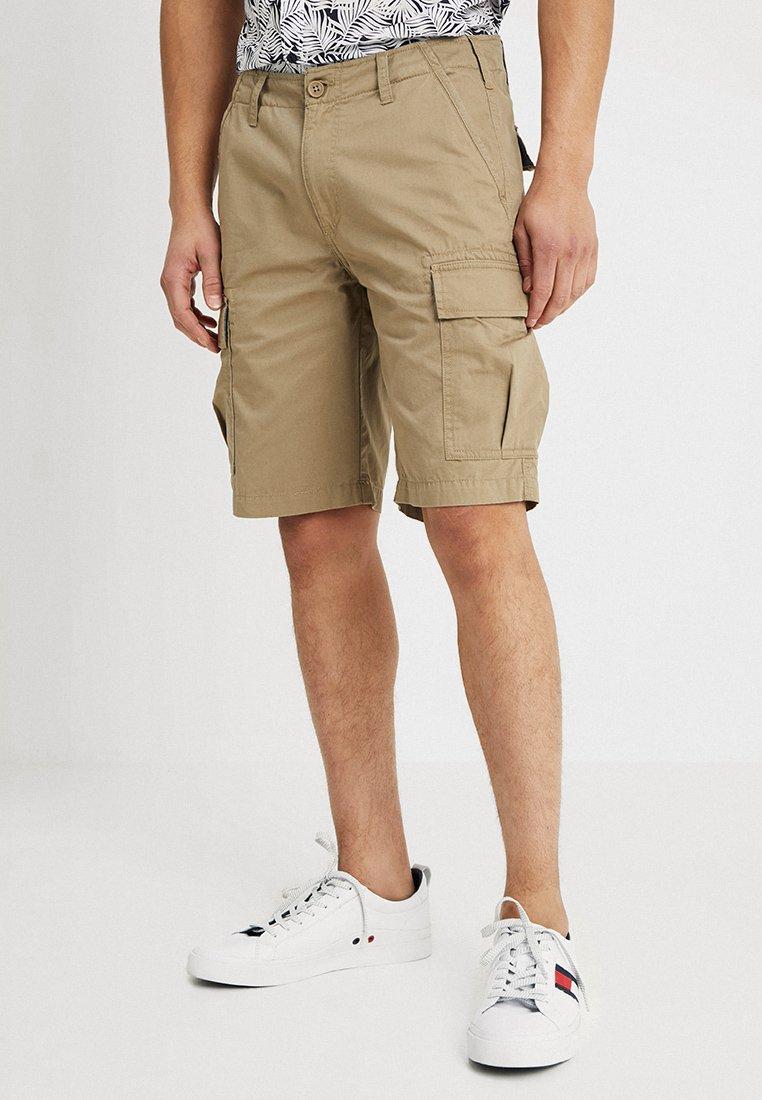 Tiffosi - STUM - Short - beige