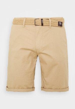TALCA - Short - beige