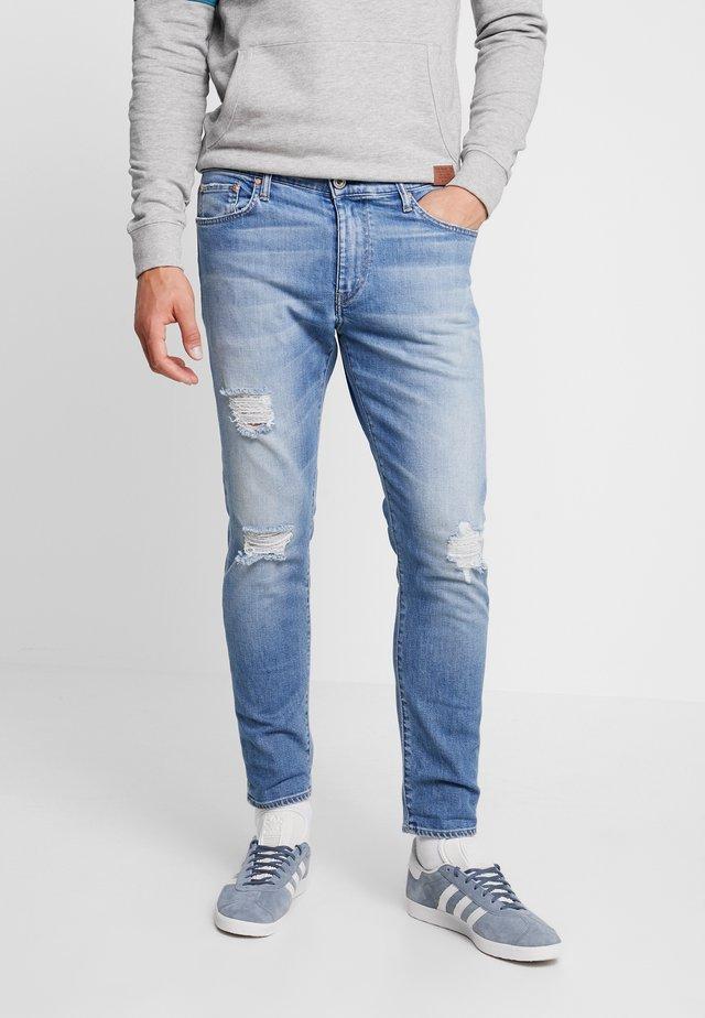 VIEDMA - Jeans Slim Fit - blue denim