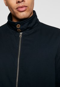 Tiffosi - PHILLIPS - Summer jacket - dark navy - 4