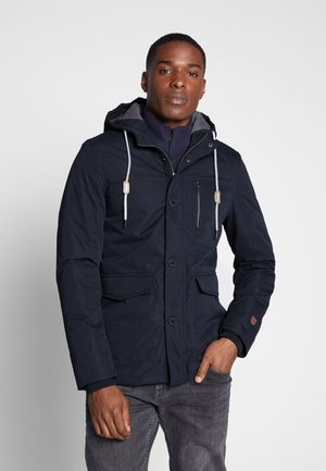 PITSBURG - Light jacket - dark navy
