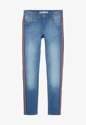 BLAKE - Jeans Skinny Fit - light blue