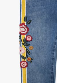 Tiffosi - BLAKE - Jeans Skinny Fit - blue - 3