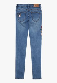 Tiffosi - BLAKE - Jeans Skinny Fit - blue - 1