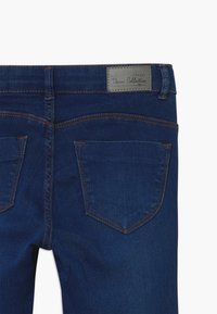 Tiffosi - Jeans Skinny Fit - denim - 3