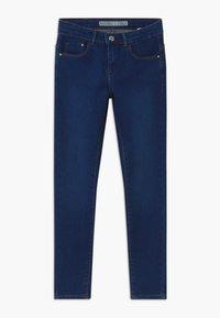 Tiffosi - Jeans Skinny Fit - denim - 0