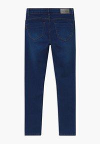 Tiffosi - Jeans Skinny Fit - denim - 1