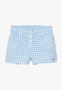 Tiffosi - AIMEY - Shorts - blue - 2