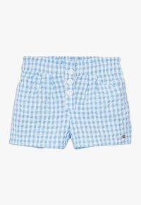 Tiffosi - AIMEY - Shorts - blue - 0