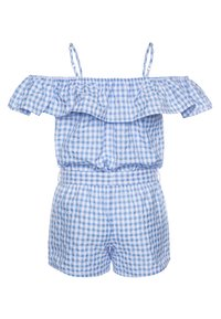 Tiffosi - ATHENA - Jumpsuit - blue - 1