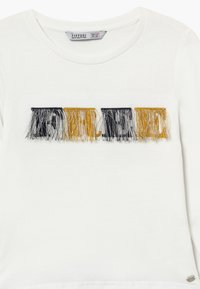 Tiffosi - IRIA - Long sleeved top - beige - 3